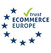 https://www.ecommercetrustmark.eu/