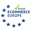http://www.ecommercetrustmark.eu/