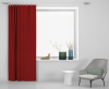 Ready Made Curtain - Kvadrat