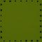 Rullegardin - BASIC