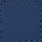 Blå - U1229