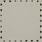 Rullegardin til VELUX (Uoriginal) – UNIG