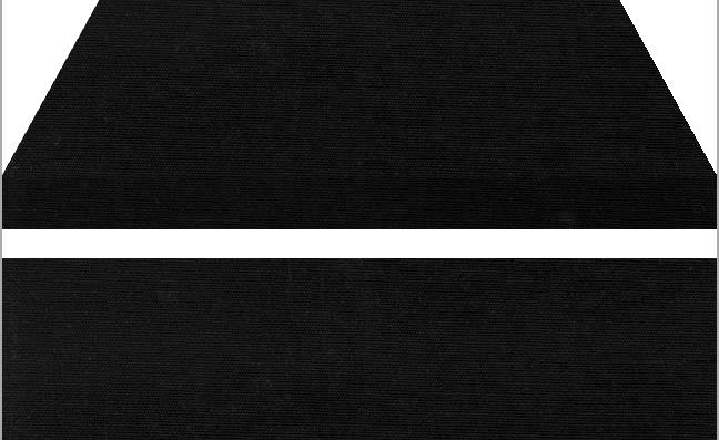 Faldsarmsmarkise - BASIC