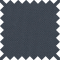 Kvadrat Ace 182 (200x290cm)