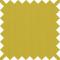 Kvadrat Ace 442 (200x290cm)