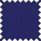 Kvadrat Ace 772 (200x290cm)