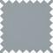 Kvadrat Haze 134 (200x290cm)