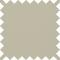 Kvadrat Haze 204 (200x290cm)