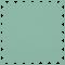 Lys grøn - U7108