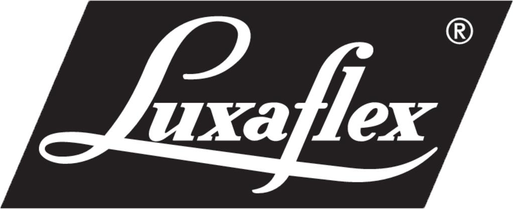 UNIGgardin forhandler Luxaflex gardiner
