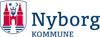 Nyborg kommune